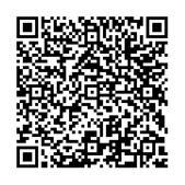 more-than-stumps.qr code
